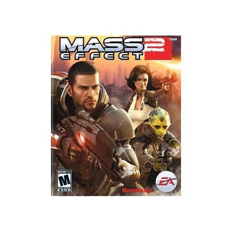 mass effect 2 console mass effect 2 ps3 preview
