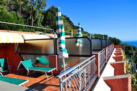 hotel porto roca monterosso al mare hotel porto roca photogallery monterosso al mare