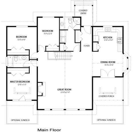 cedar homes floor plans liberty top custom homes cedar homes post beam homes custom house plans