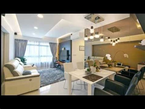 resort style interior design resort style hdb interior design