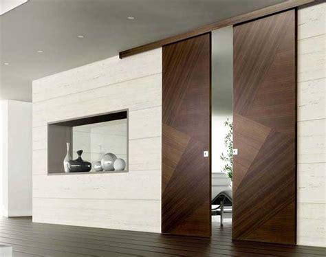 porte scorrevoli esterno muro porte scorrevoli esterno muro