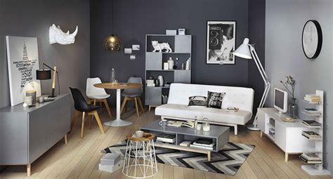 soggiorno maison du monde soggiorno vintage tante idee di arredamento in stile