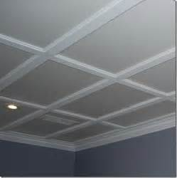 Ceiling Tiles For Low Ceilings 25 Best Ideas About Drop Ceiling Tiles On