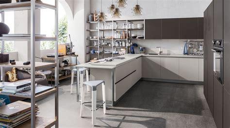 binacci arredamenti catalogo cucina start time j design veneta cucine