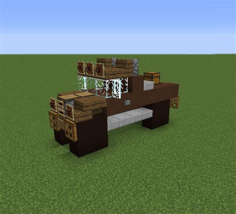 minecraft army truck truck grabcraft your number one source for