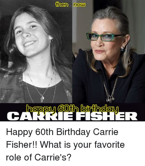 carrie meme 25 best memes about 60th birthday 60th birthday memes