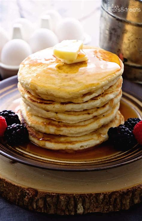 Pancake Pantry Recipe by Delicious Easy Pantry Recipes Food Easy Recipes