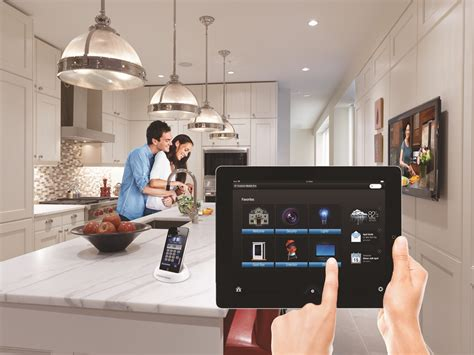 luxury home automation automation home smarthome