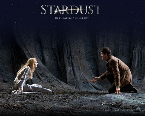 libro stardust stardust upcoming movies wallpaper 122591 fanpop