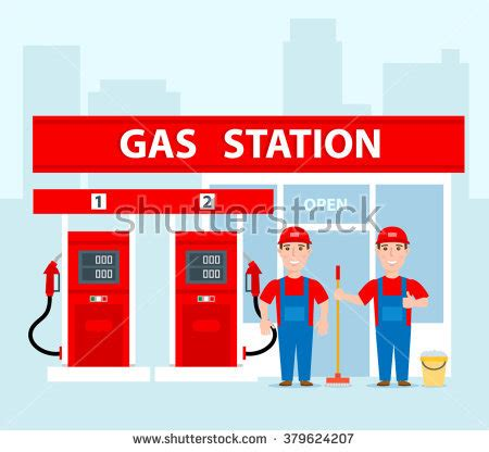 gas station clip art and stock illustrations 6900 gas clipart gas station www pixshark com images galleries
