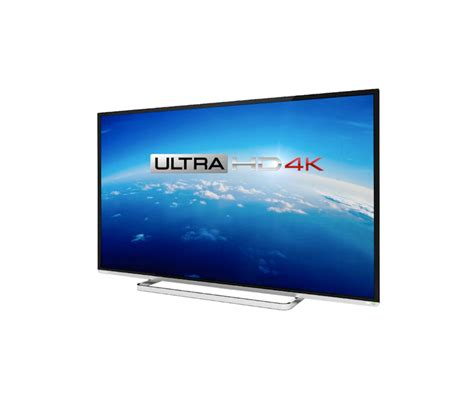 Tv Toshiba Ultra Hd toshiba s bright future unveiled with ultra hdtv lineup at