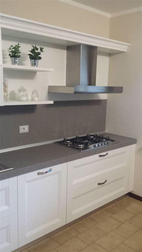 Schienale Cucina Laminato by Schienale Cucina Laminato Top Cucina In Laminato Cm With
