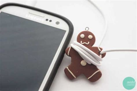 diy projects for phone awesome diys for your tech toys