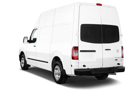 nissan nv2500 high 2013 nissan nv2500 reviews and rating motor trend