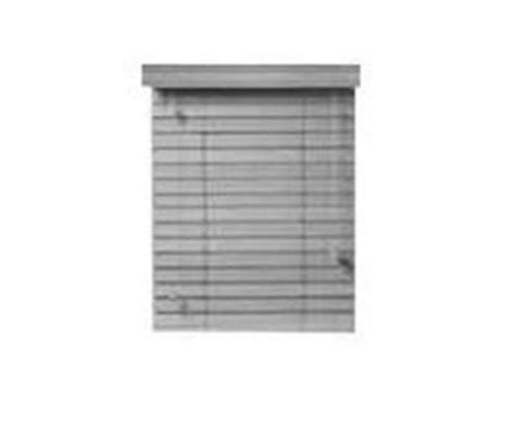 1 inch aluminum mini blinds 1 inch aluminium dynasty commercial mini blinds