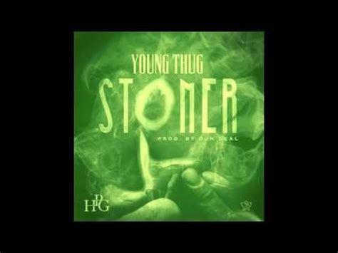 best stoner rap rap songs best hip hop songs about
