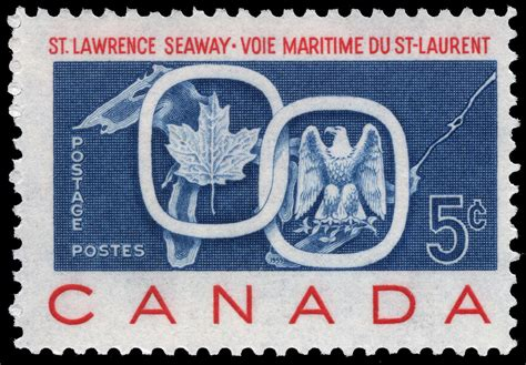 postage st rubber st st seaway postage st canada