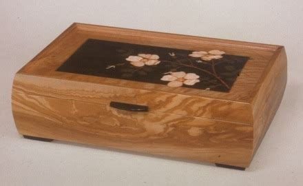 woodworking plans  jewelry box plans