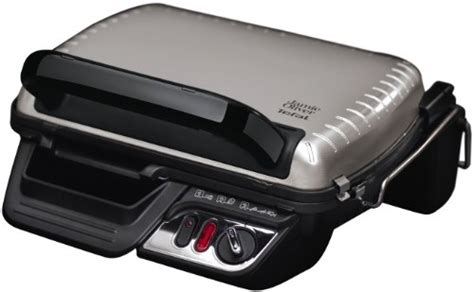 Tefal Multi Grill by Tefal By Oliver Multi Function Home Grill 171 Just