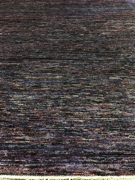 Rugs Az by Modern Rugs In Scottsdale Az Pv Rugs