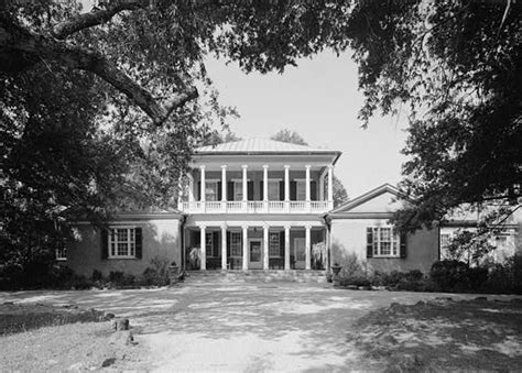 south carolina house file borough house plantation stateburg south carolina