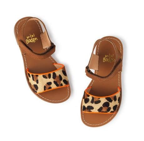 Sandal Sancu Cheese Kid Size 3638 the ss15 edit motherland