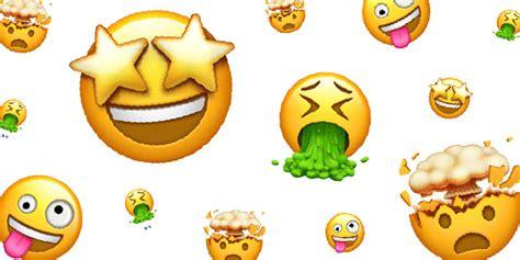 emoji wanita berhijab 15 emoji terbaru untuk pengguna apple uzone