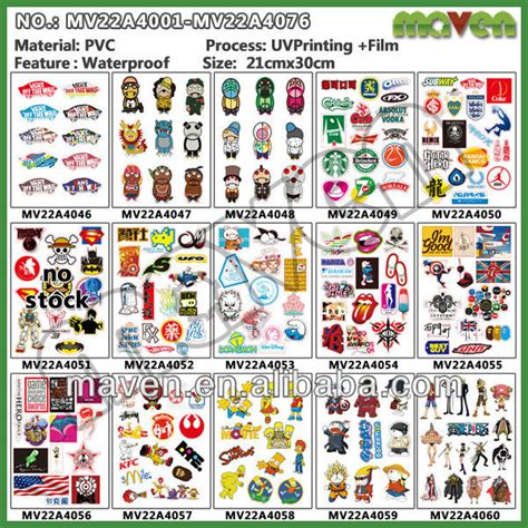 Car Sticker Design Free Download by Bike Stickers Design Free Download Cliparts Co