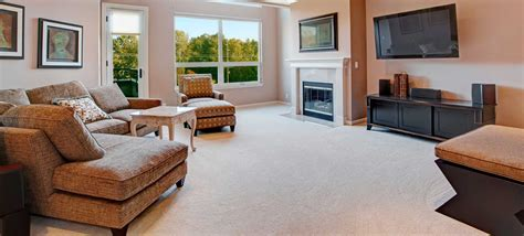 Carpet And Upholstery Cleaning Melbourne by Apartment Cleaning Melbourne Carpet Cleaning Melbournehome