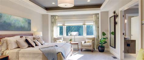 Bedroom Remodeling Contractors Rockford Bedroom Additions 1remodeling Bedroom