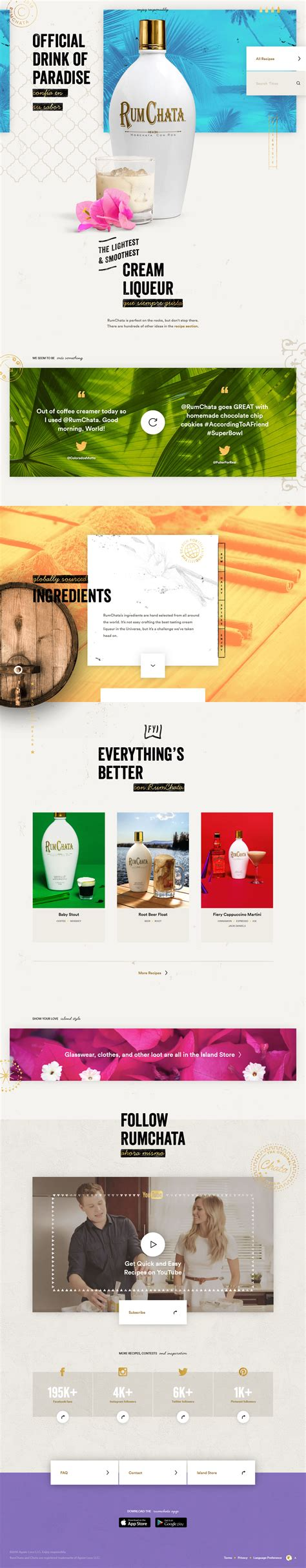 creative web creative web designs for inspiration best of 2018