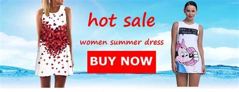 caribbean wraps international wedding sarongs cover ups sexy swimsuit cover ups ᐅ woman woman beach tops sarong