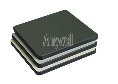 Worktop Table Lab 03 Phenolic Resin Panel amywell high density phenolic solid color formica hpl laminate sheets buy laminate sheets hpl