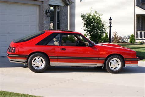 how things work cars 1984 mercury capri auto manual rsquicksilver 1984 mercury capri specs photos modification info at cardomain
