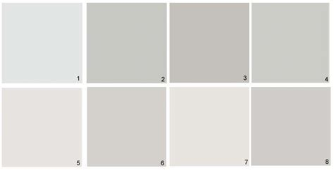 1000 ideas about benjamin smoke on benjamin worldly gray and paint colors
