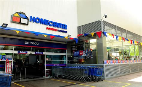 centro comercial home design plaza centro comercial home design plaza 28 images plaza