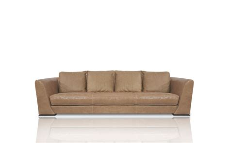 traditional leather sofas reclining leather sectional sofas interiordecodir com