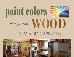 paint colors that go with wood trim wood trim molding design ideas pictures remodel and decor