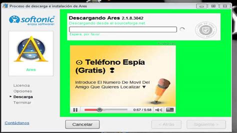 search results for vdeos xx3 gratis completas en espaol 2014 vdeos xx3 gratis completas en espaol 2014
