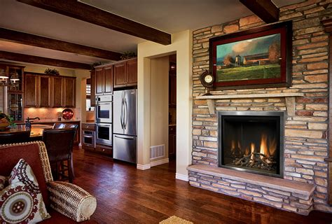 pictures fireplace gas fireplace photo gallery mendota hearth