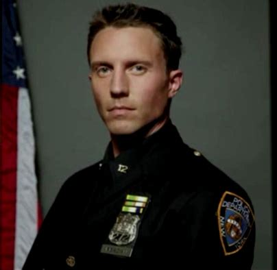 blue bloods series tv tropes blue bloods the reagan family characters tv tropes