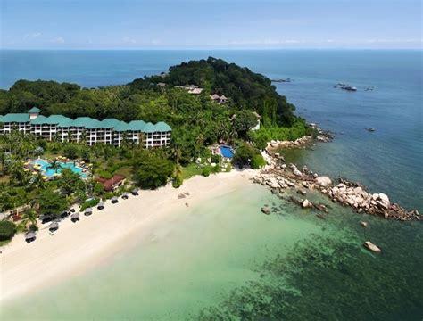 Bintan Top hotel r best hotel deal site