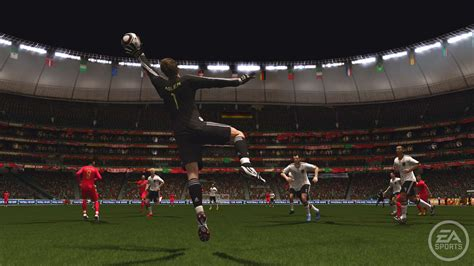 south africa fifa world cup 2010 game 2010 fifa world cup south africa ps3 torrents games