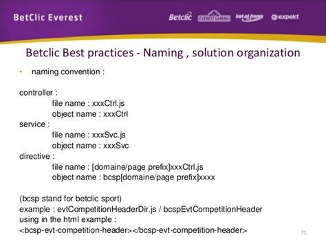 javascript layout best practices integrated circuit naming convention 28 images