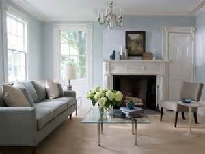 living room colors wall color: living room decorating design best color for living room walls