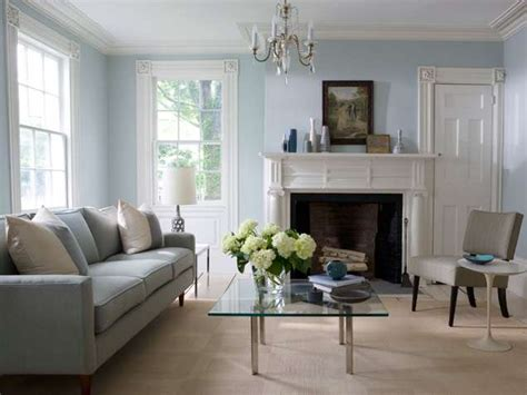 light blue walls living room living room decorating design best color for living room