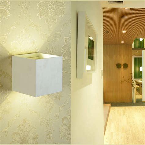 wholesale outdoor lighting fixtures buy wholesale outdoor wall mounted light fixtures