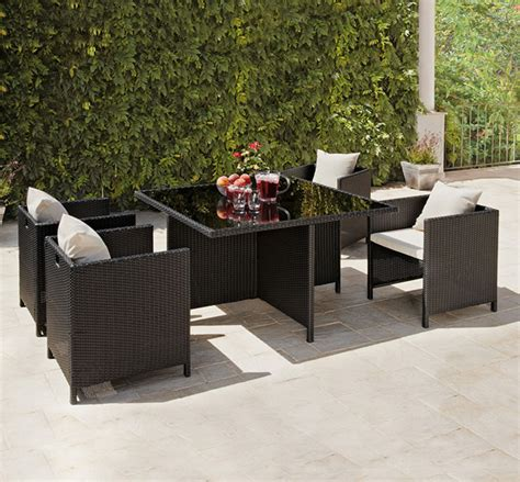 Garden Furniture Sale Rattan Garden Furniture Sale Kent Best Cheap Rattan