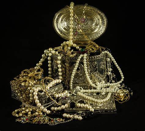 banco metalli palermo compro oro a palermo massima valutazione oro usato