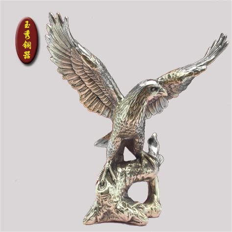 online buy wholesale resin eagle statues from china resin online buy wholesale eagle figurines from china eagle